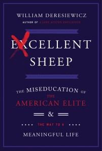 samshih_excellent_sheep