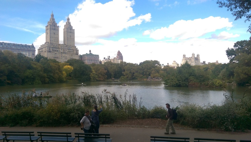 central-park-view