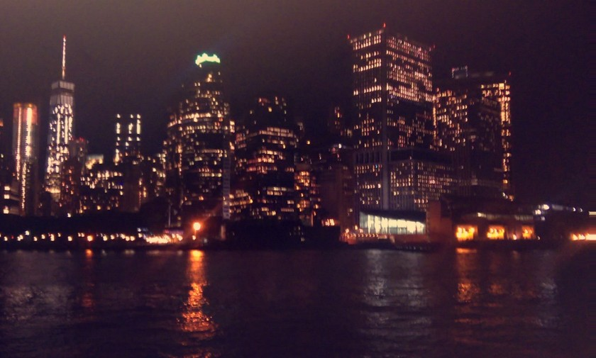 manhattan-night-ferry-ride-back