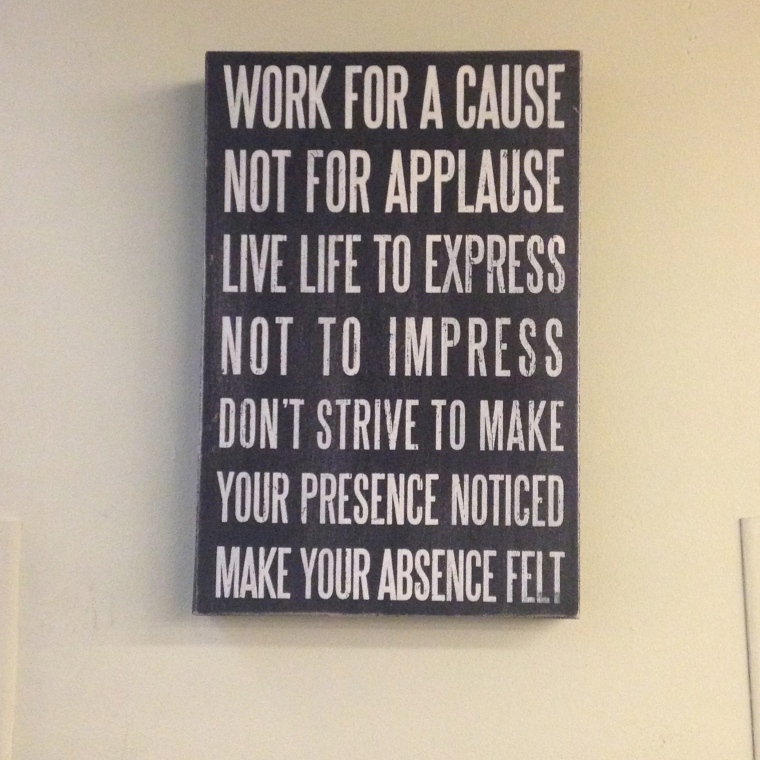 work_for_a_cause